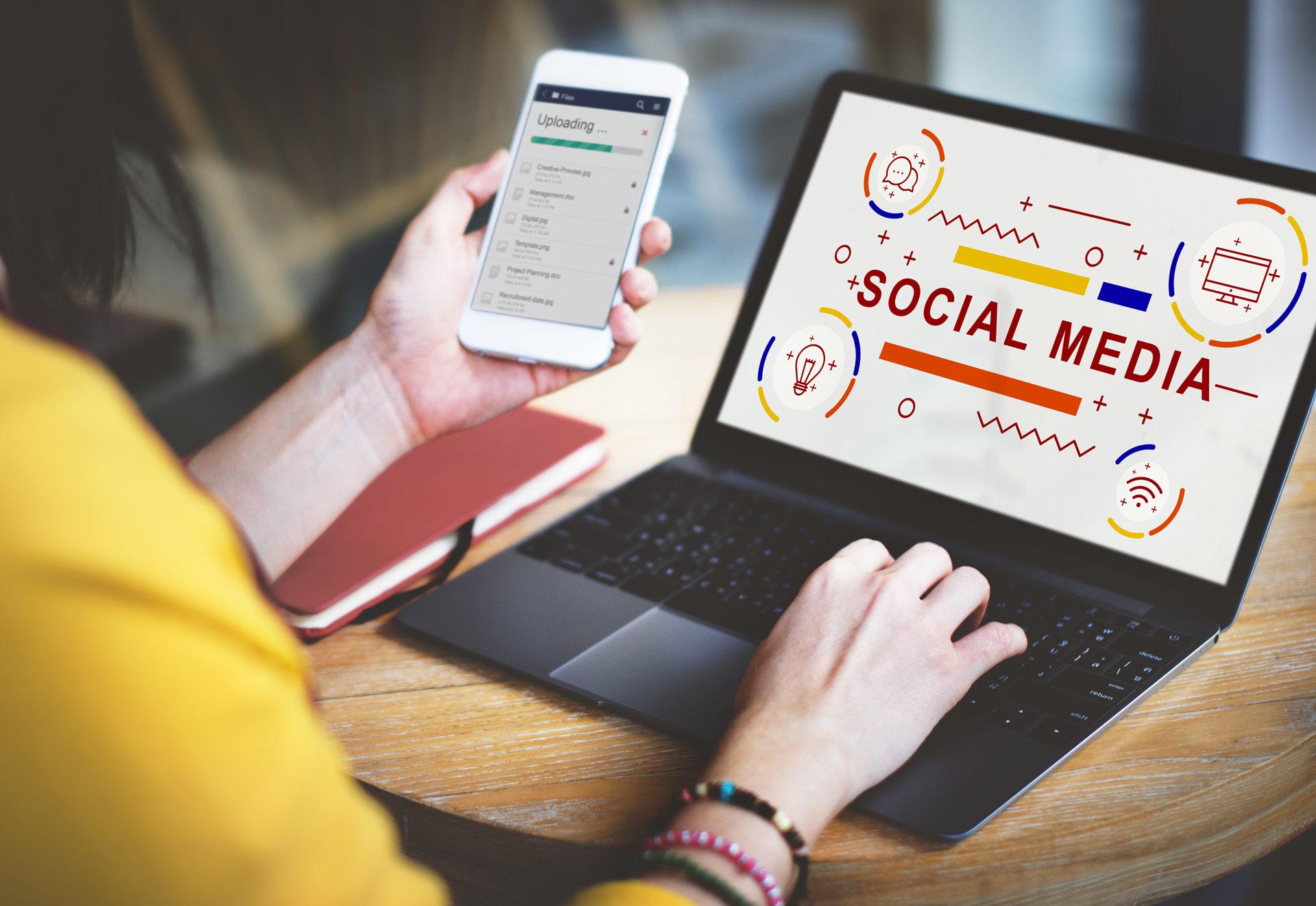 social-marketing-milano
