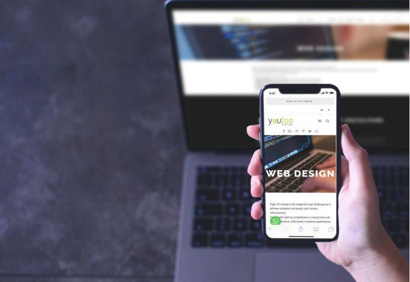 sito-mobile-responsive-milano