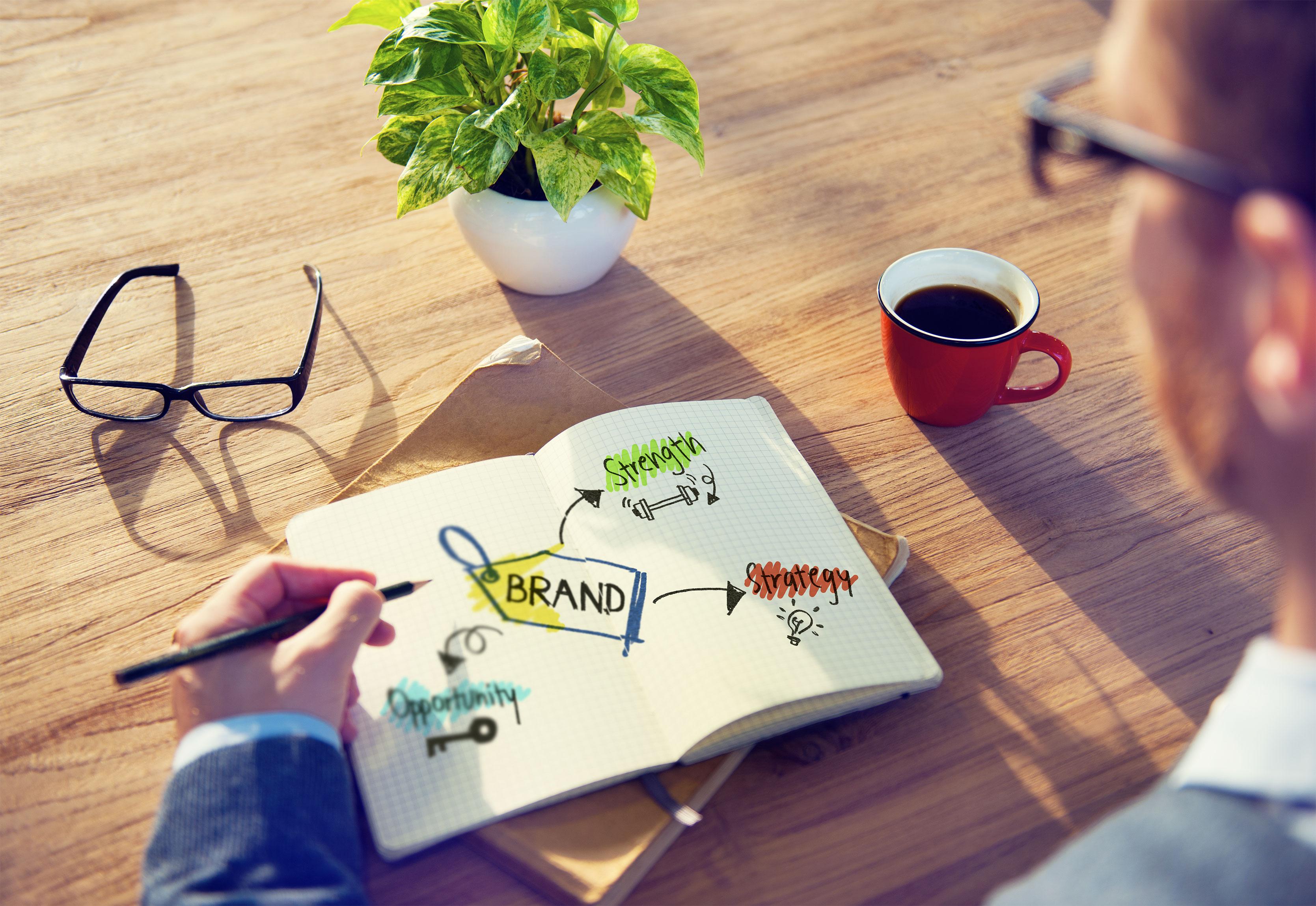 8 modi aumentare credibilità fiducia brand