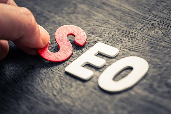 Perché fare SEO è importante per il tuo sito e il tuo business
