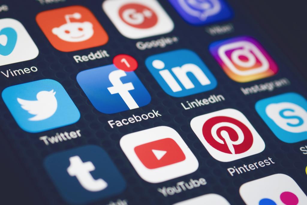 Social Media Trend del 2019