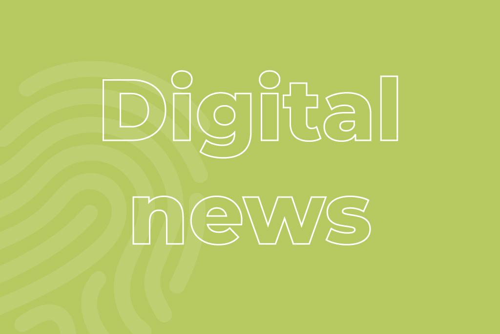 4-novita-settore-digitale