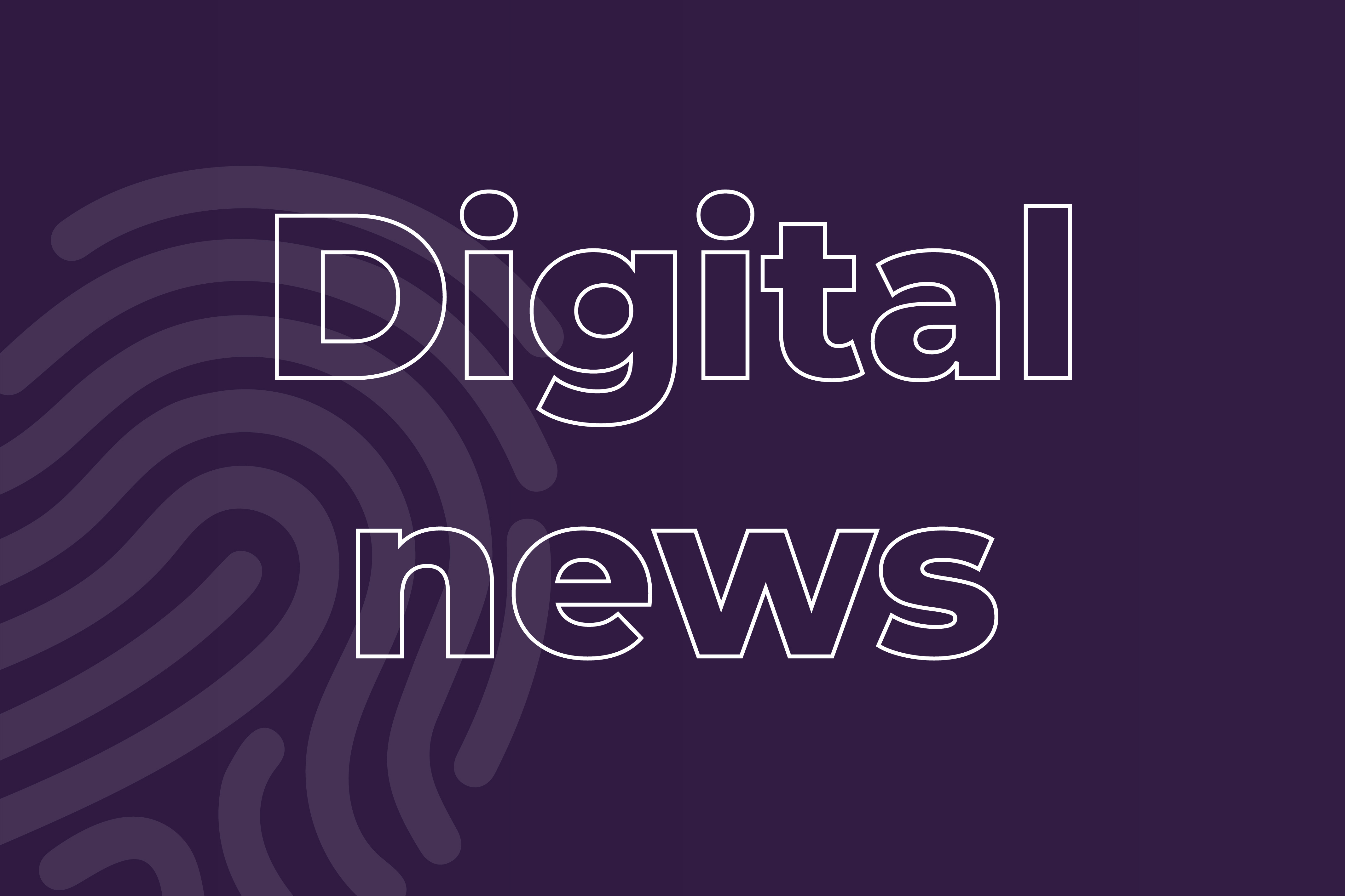 Le ultime notizie dal mondo digital di fine agosto 2019