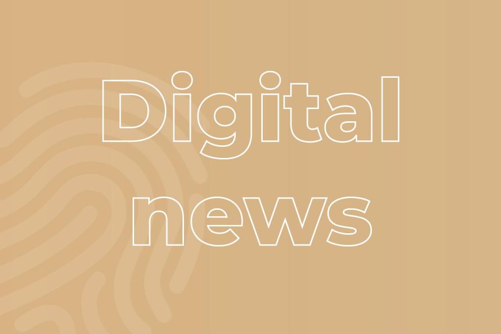 news digital agosto 2019