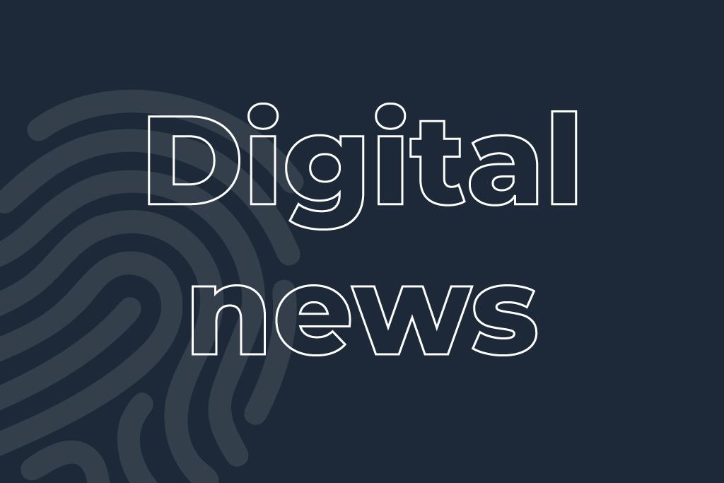 ultime digital news settembre 2019