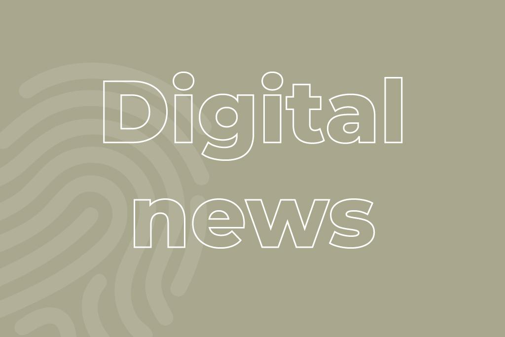 Digital-news-OTTOBRE - META 2019
