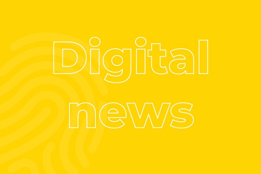 Digital-news-ottobre-2019