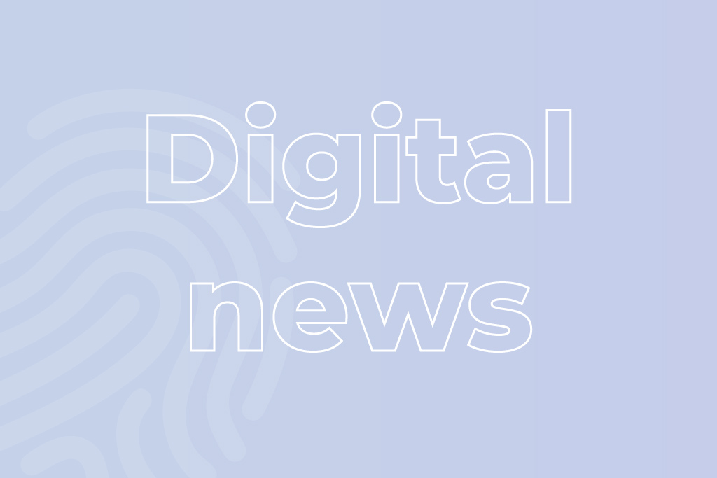 Digital-news-ottobre-metà-2019