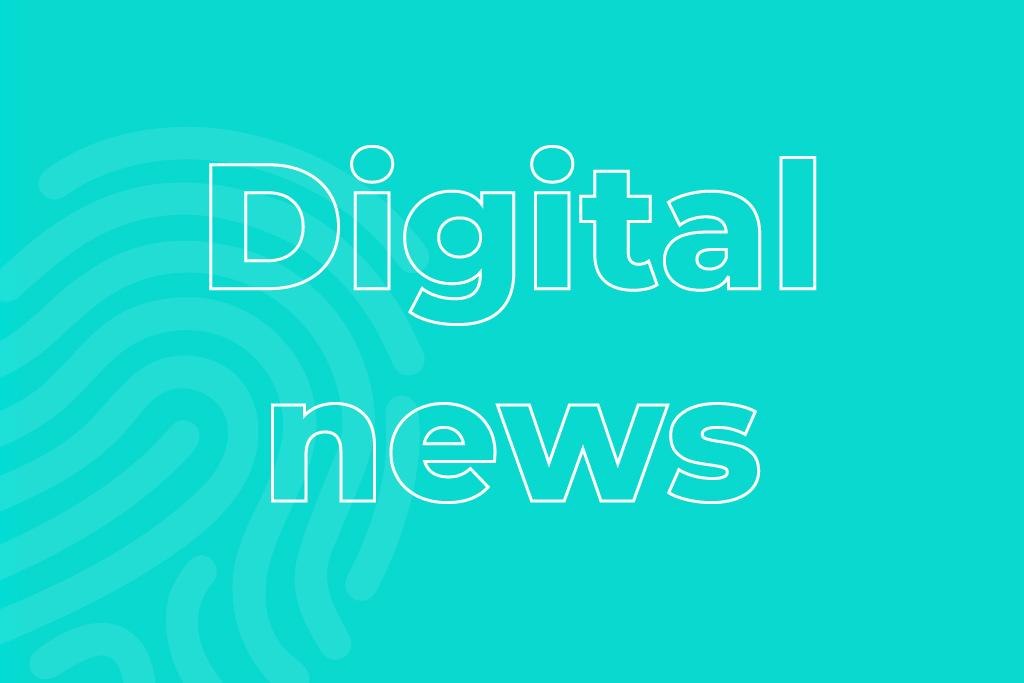 DIGITAL NEWS DI METÀ