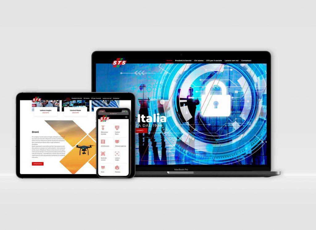 Home Digital Marketing Web Agency