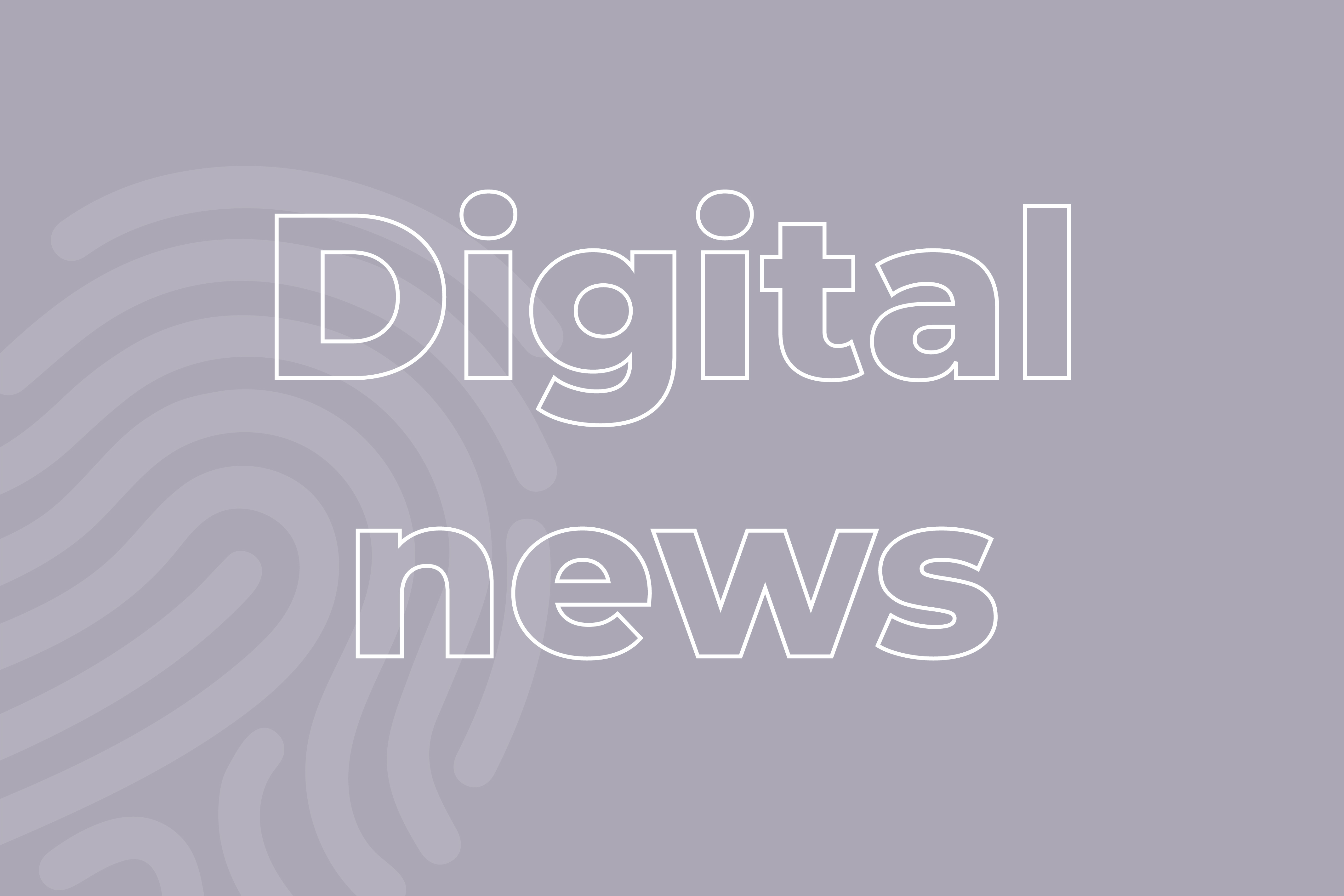 Digital-news_fine dicembre