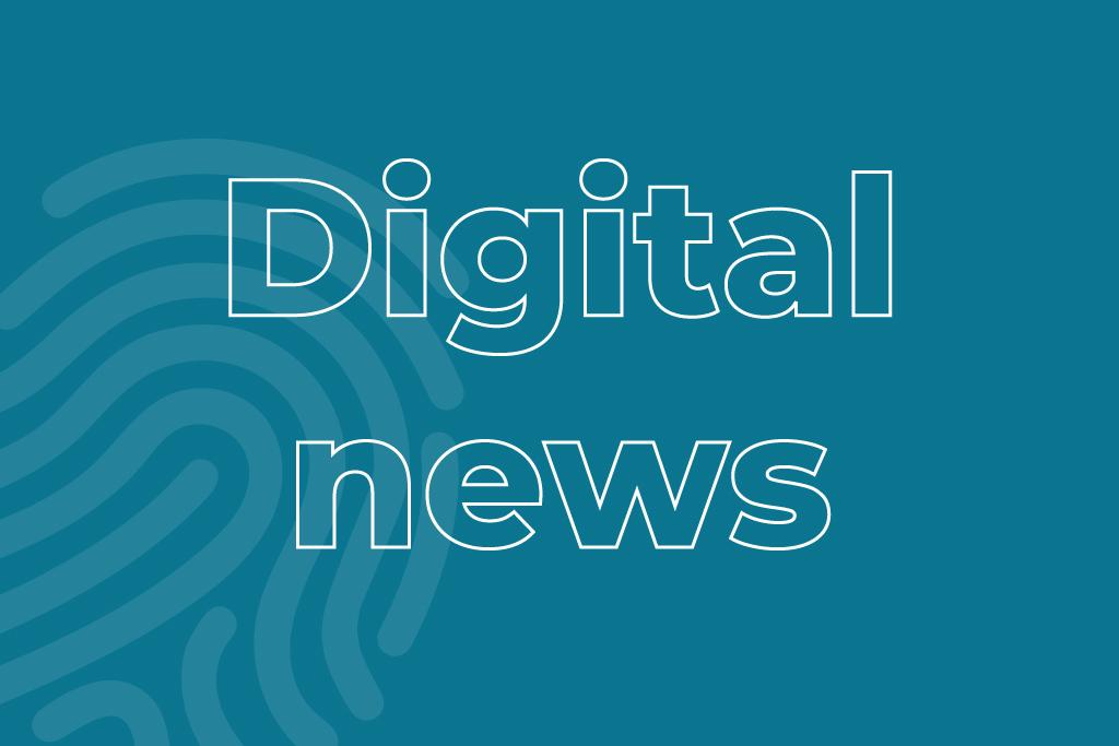 Digital-news-gennaio