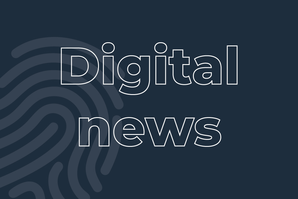 LE ULTIME DIGITAL NEWS DI GENNAIO 2020