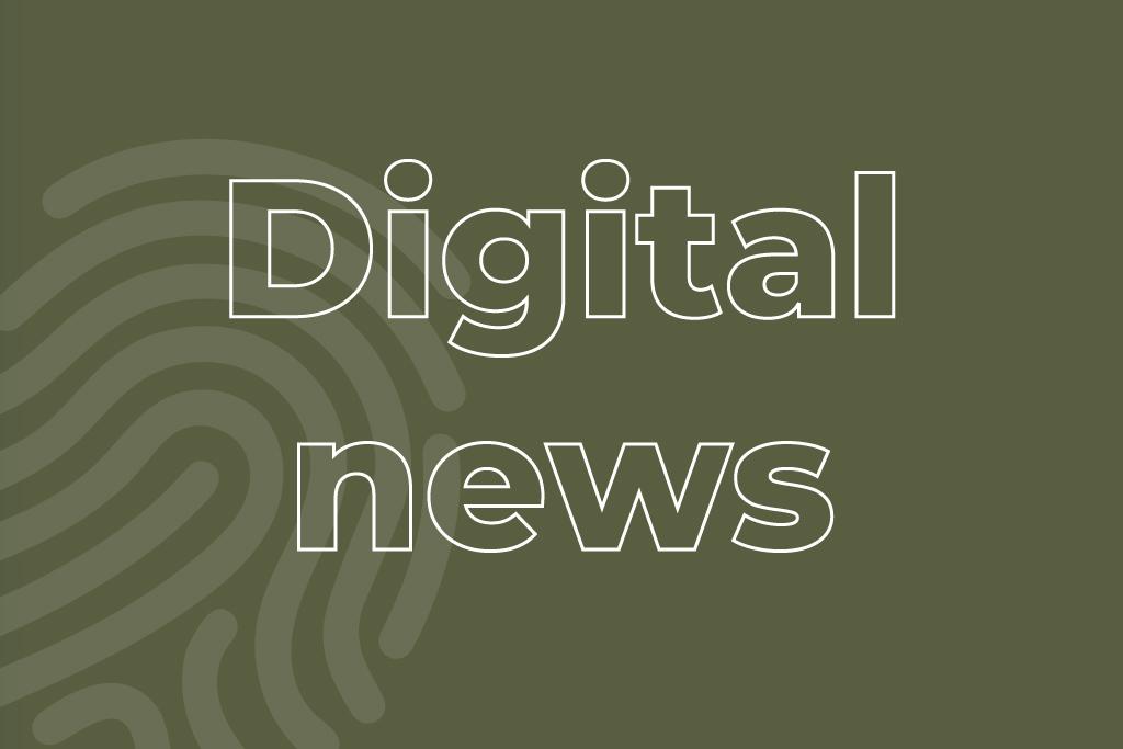 digital news fine febbraio