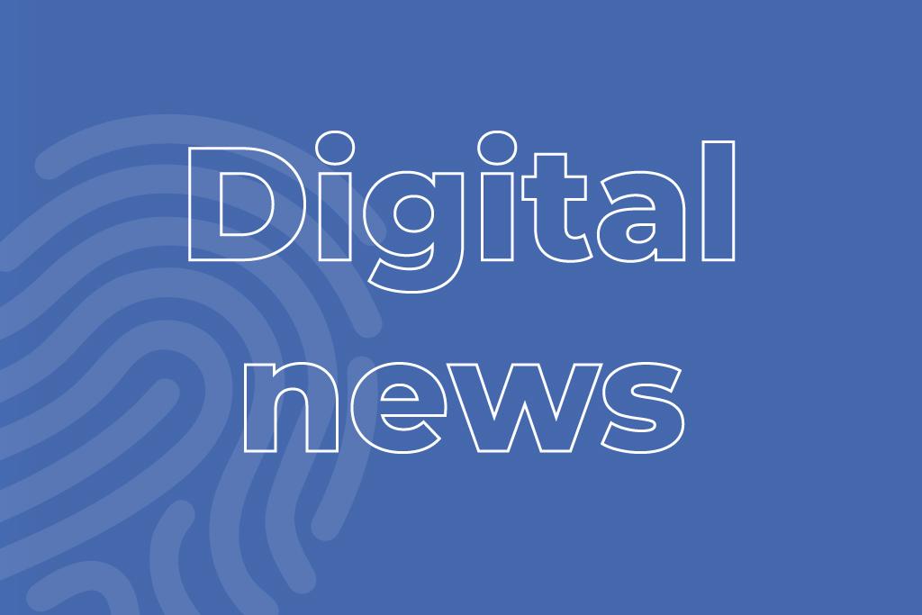 Digital-news-fine-marzo