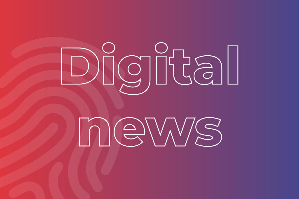 Novità settore digitale, comunicazione e marketing
