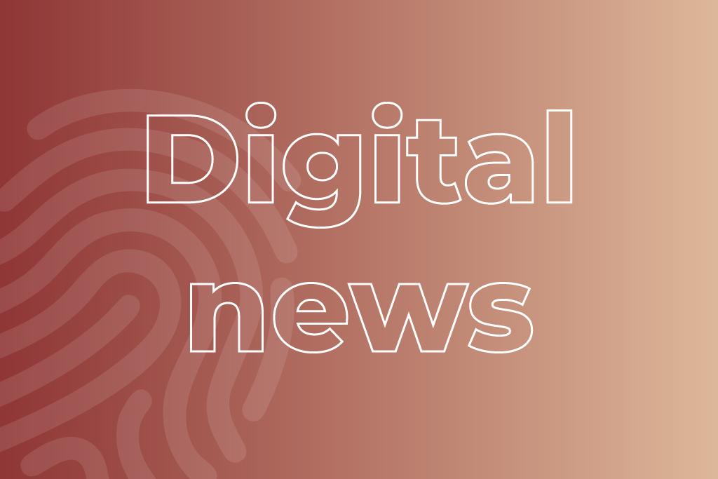 Digital news italia