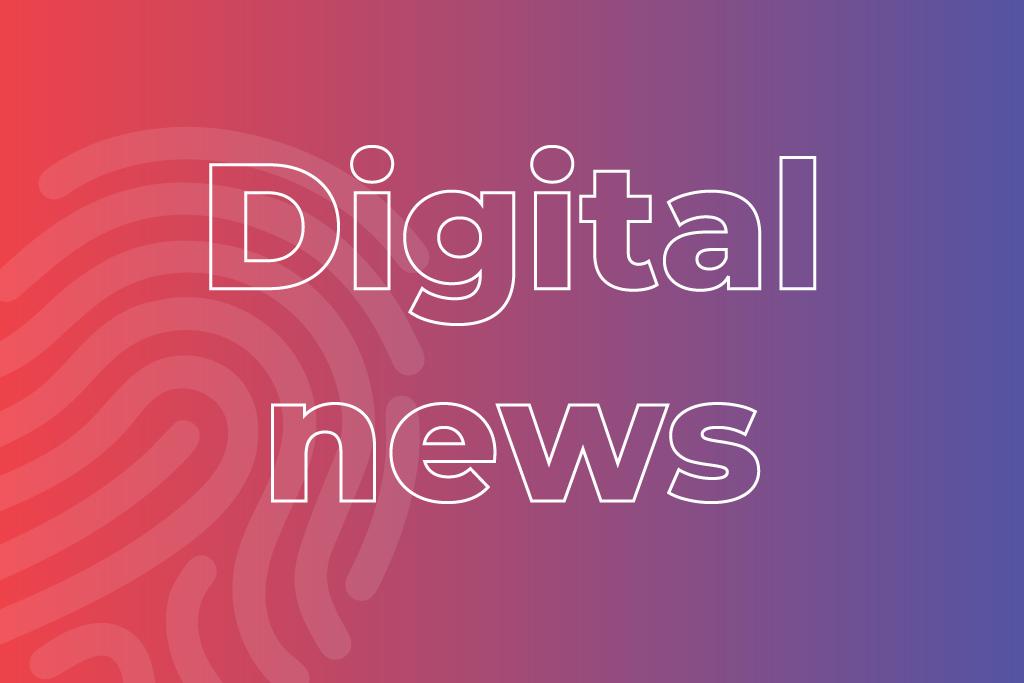 Digital news di dicembre 2020