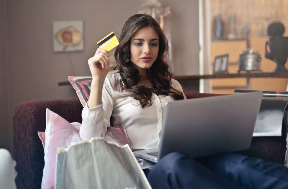 ecommerce: dati e tendenze