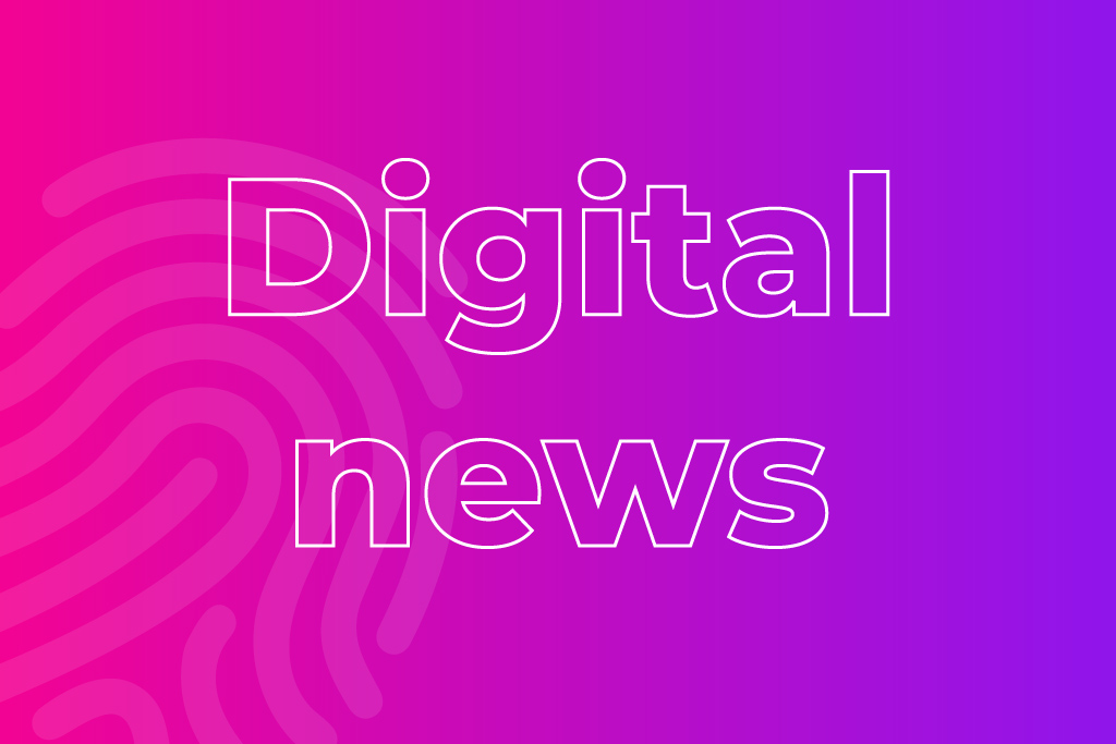 Digital news di gennaio 2021