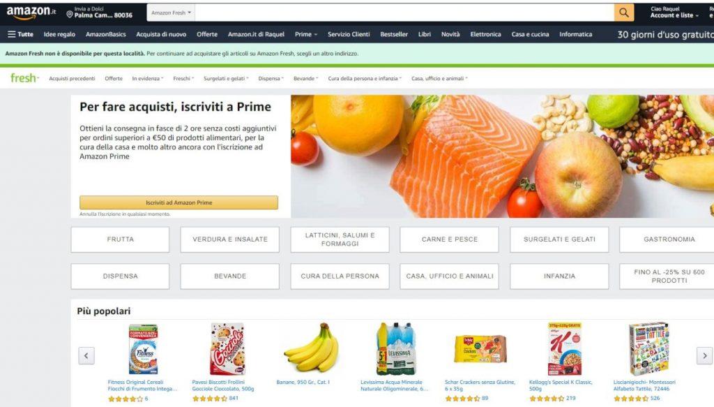 Amazon-fresh-consegna-spesa-a-domicilio