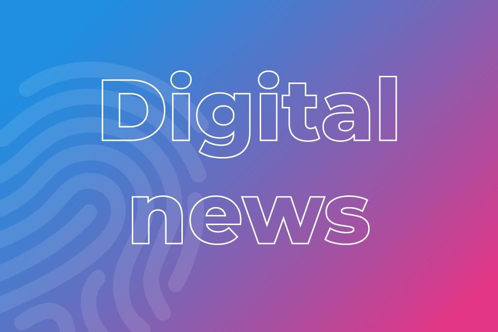Digital-news-di-metà-febbraio-2021