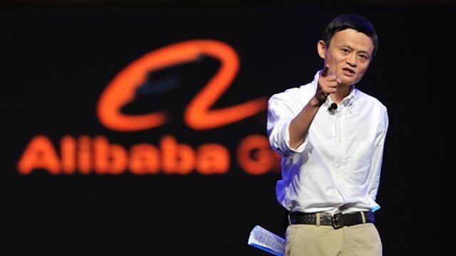Alibaba-rischia-una-multa record-per-pratiche-anticoncorrenziali