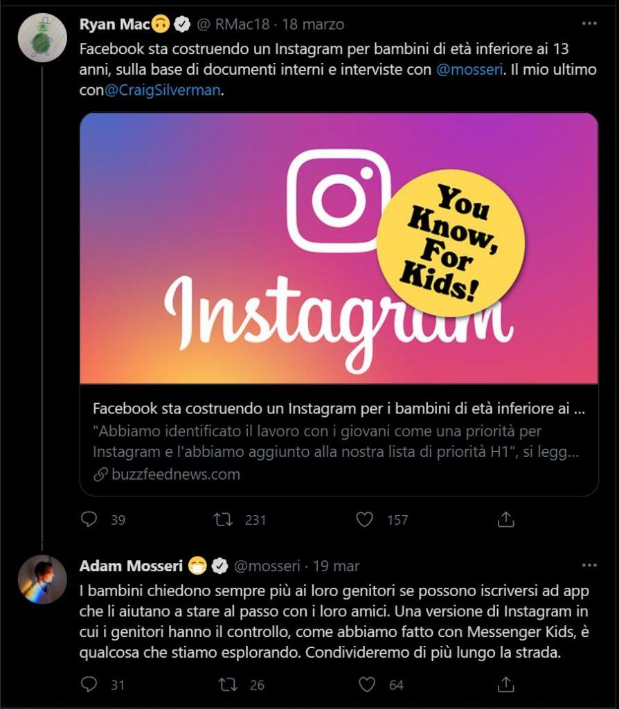 Instagram-lancia-una-versione-per-i-minori-di-13-anni
