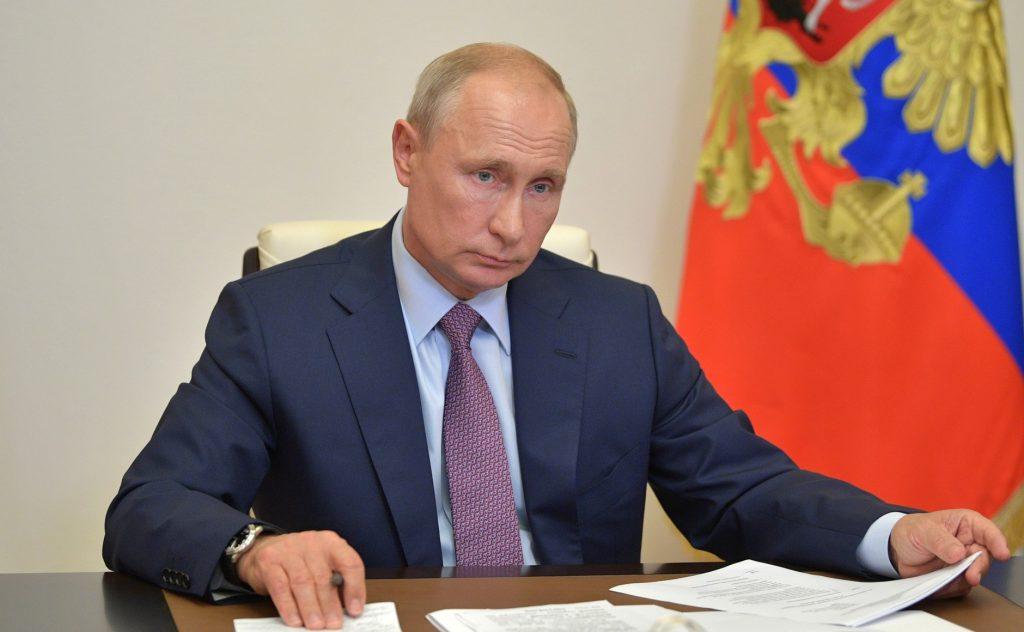La-russia-valuta-il-blocco-totale-di-Twitter-nel-Paese