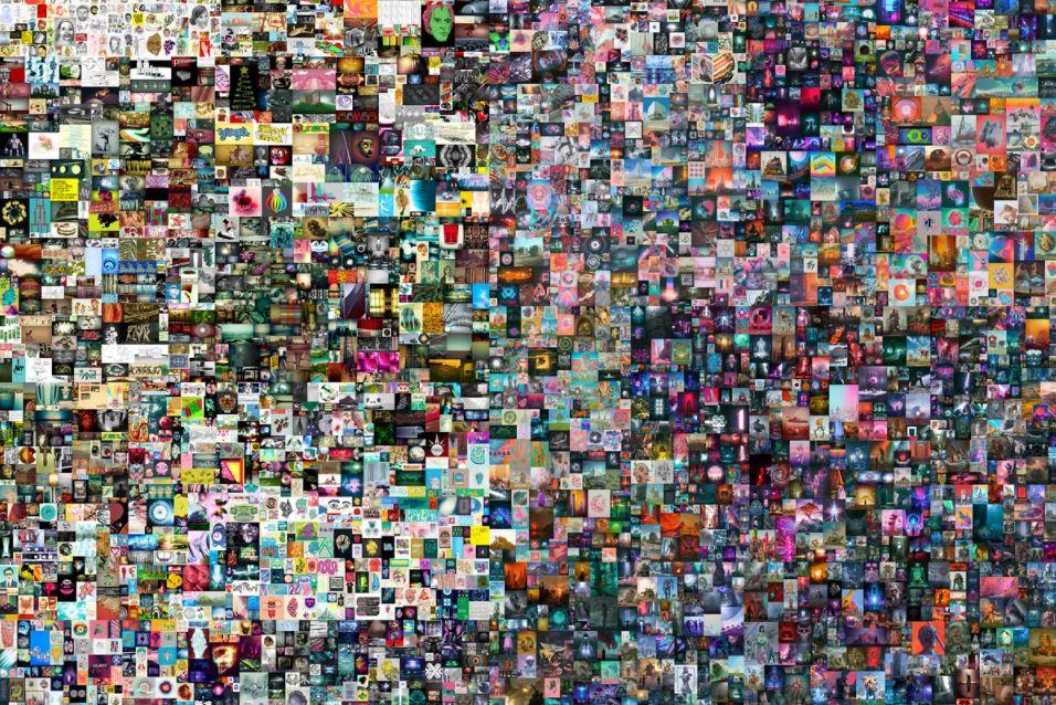 mike-winkelmann-beeple-collage-NFt