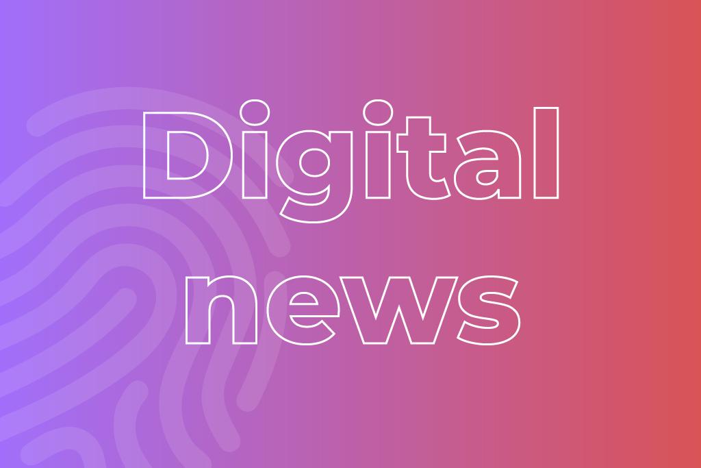 Digital-news-marzo-2021