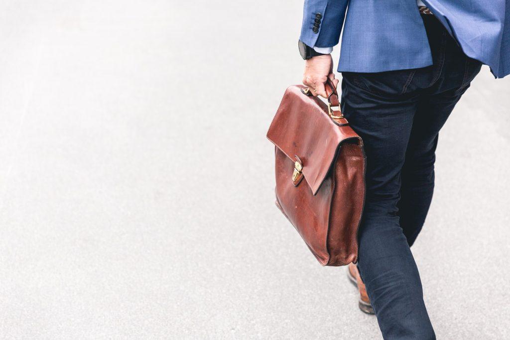 Indagine sul mercato del lavoro 2021 condotta da Infojobs