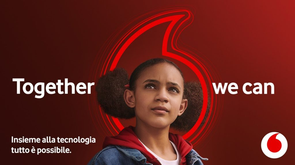 Together-we-can-pubblicità-vodafone