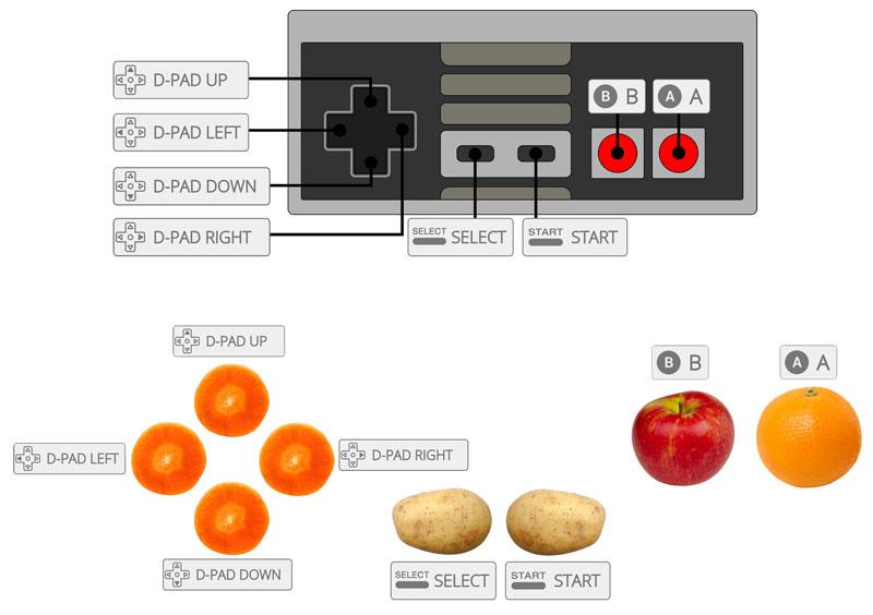 makey-makey-controller-banana-in-un-controller