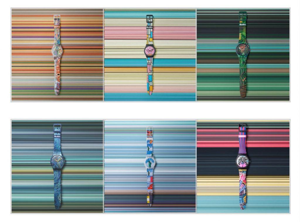 orologi-swatch-in-collaborazione-con-moma