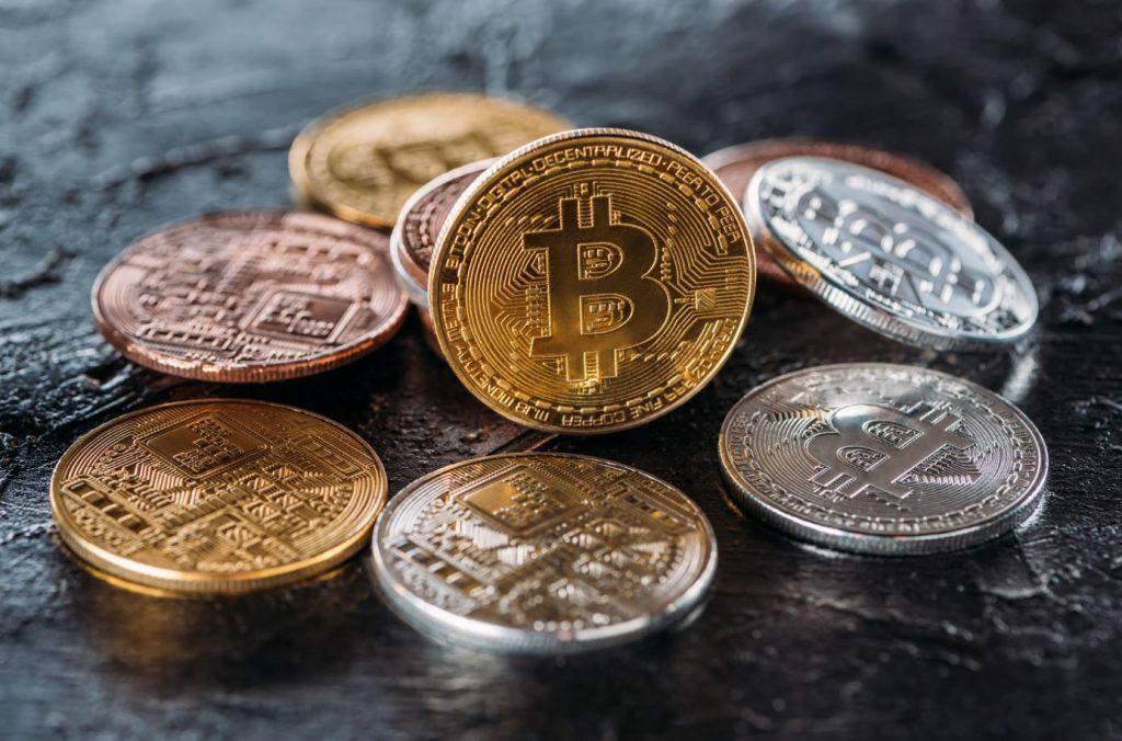 valore-del-bitcoin