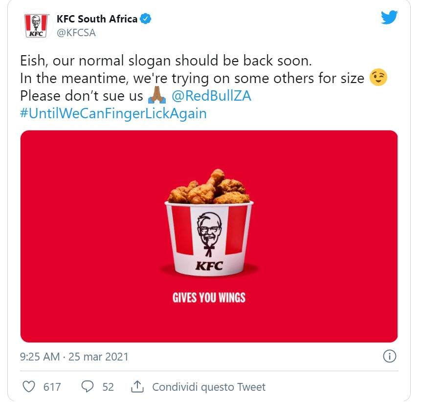 KFC-ruba-gli-slogan-ad-altri-brand