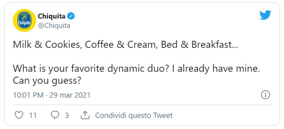 chiquita-tweet-con-nutella