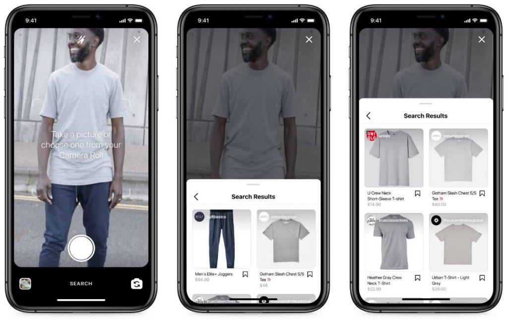 social-commerce-intelligenza-artificiale