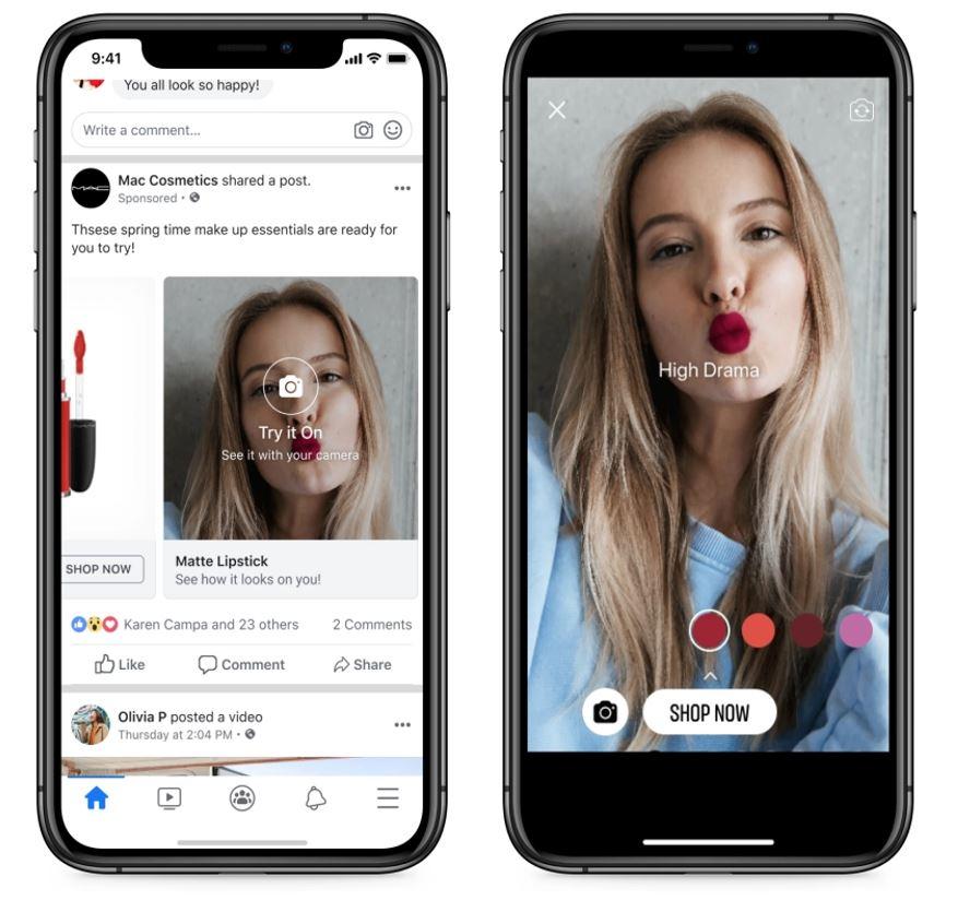 social-commerce-intelligenza-artificiale-aumentata
