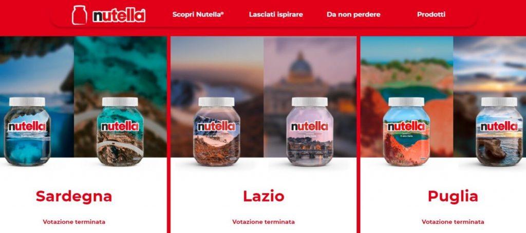 Nutella-ti-amo-italia-2021