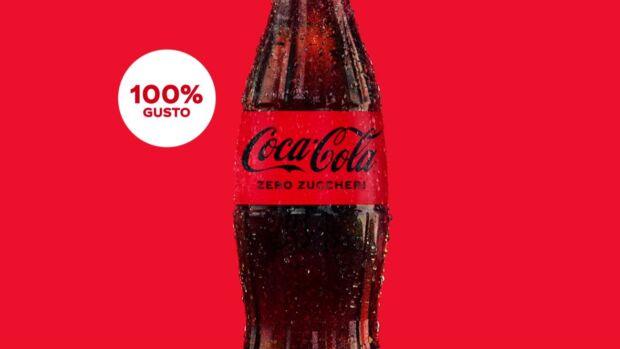 coca-cola-zero-zuccheri-nuovo-design-620x349