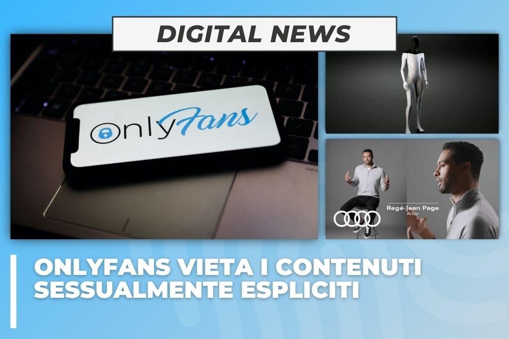 digital-news-di-fine-agosto-2021