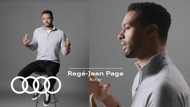 pubblicita-Audi-2021-con-Rene-Jean-Page-620x349