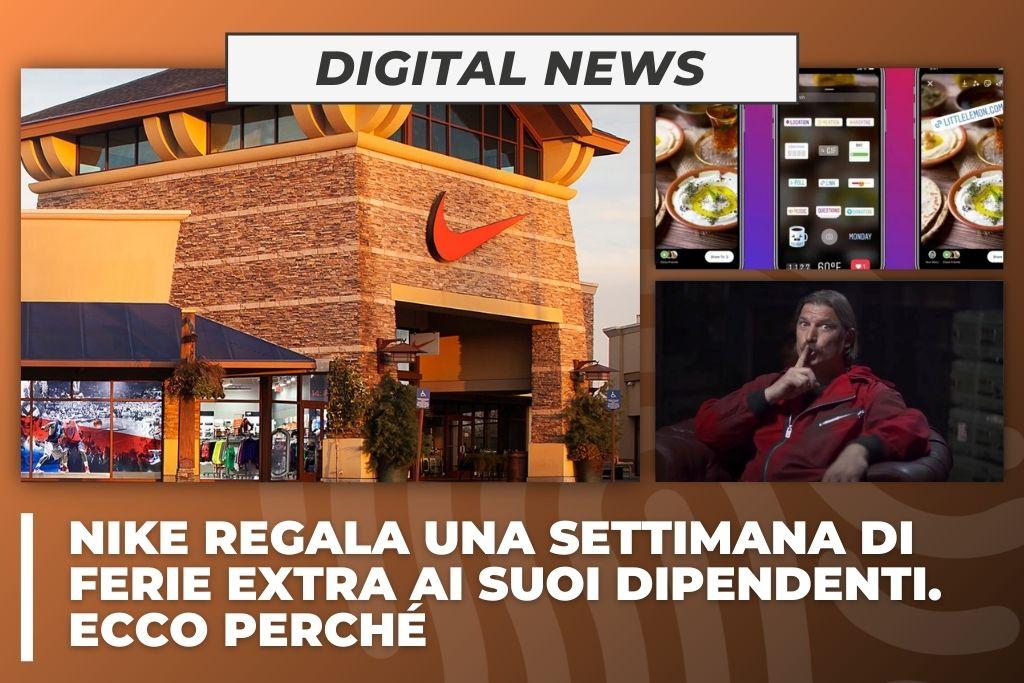 digital-news-di-inizio-settembre-2021