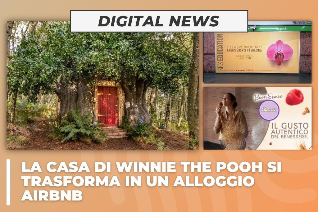Digital-news-fine-settembre-2021