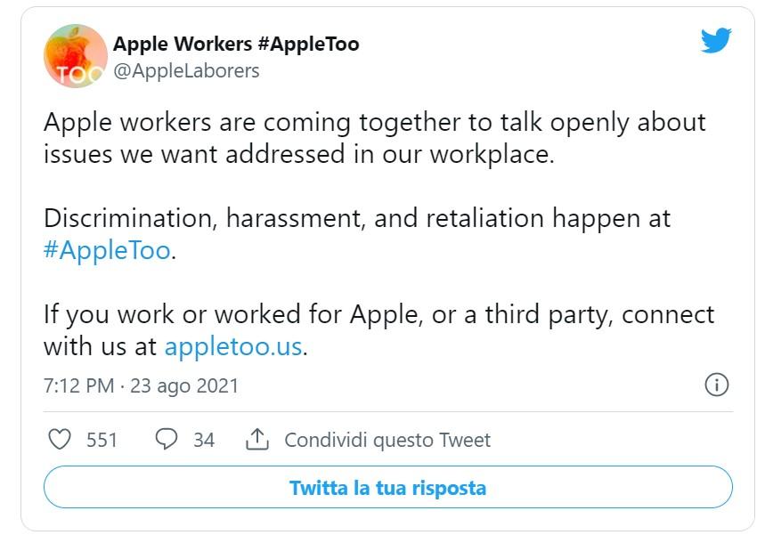 dipendenti-denunciano-abusi-da-apple