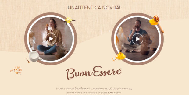 Nuova-Campagna-Bauli-2021--2-620x312