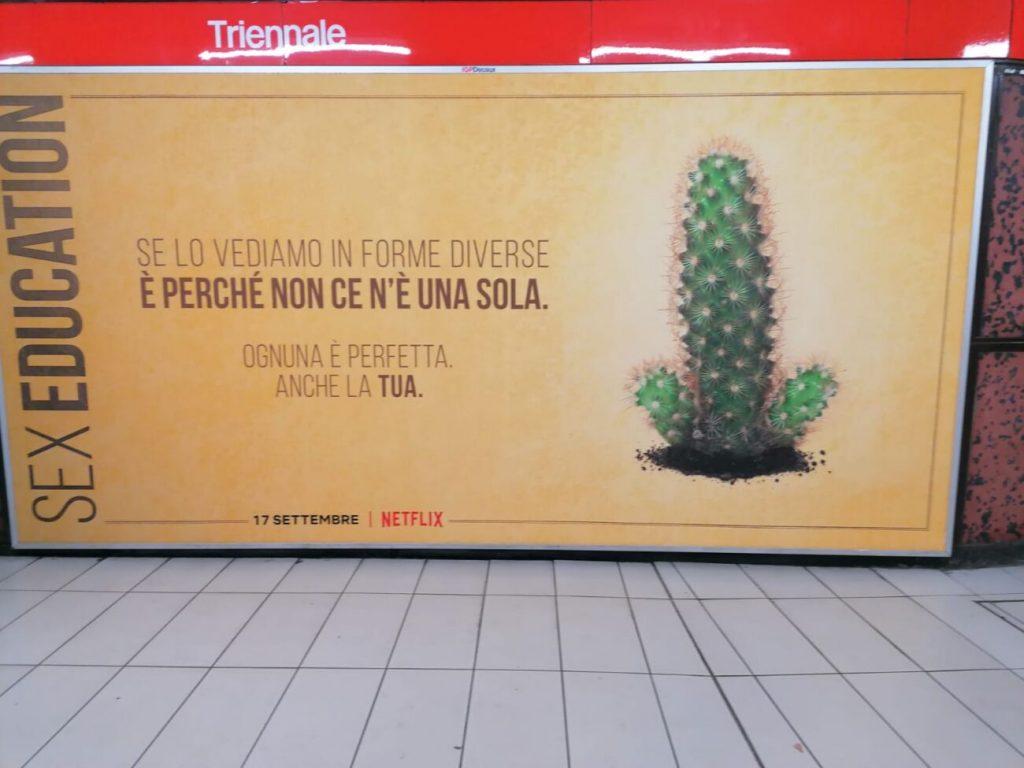 affissione-di-Sex-Education-Milano-2021