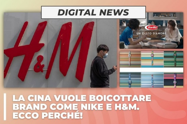 digital-news-aprile-2021